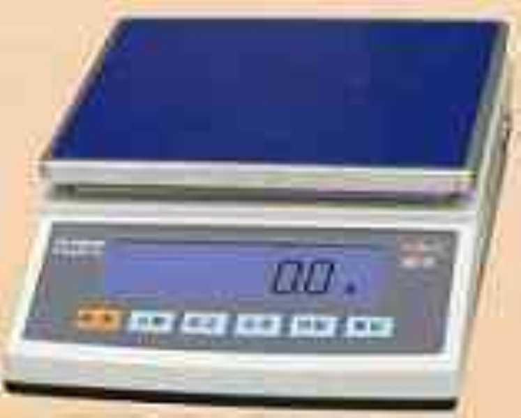ES-H系列电子天平天津市专卖