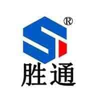 杭州胜通仓储设备有限公司