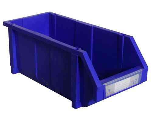 北京零件盒