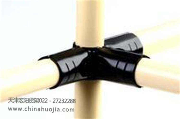 精益管接头配件线棒连接件天津线棒