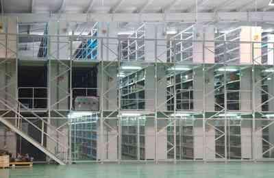 珠海市小林货架