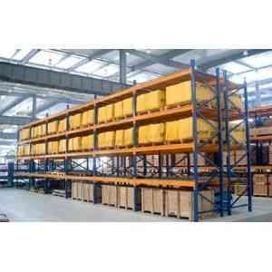 供应重型层板货架