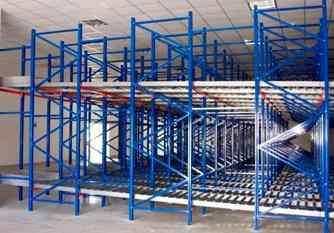 珠海市香洲区南屏镇货架