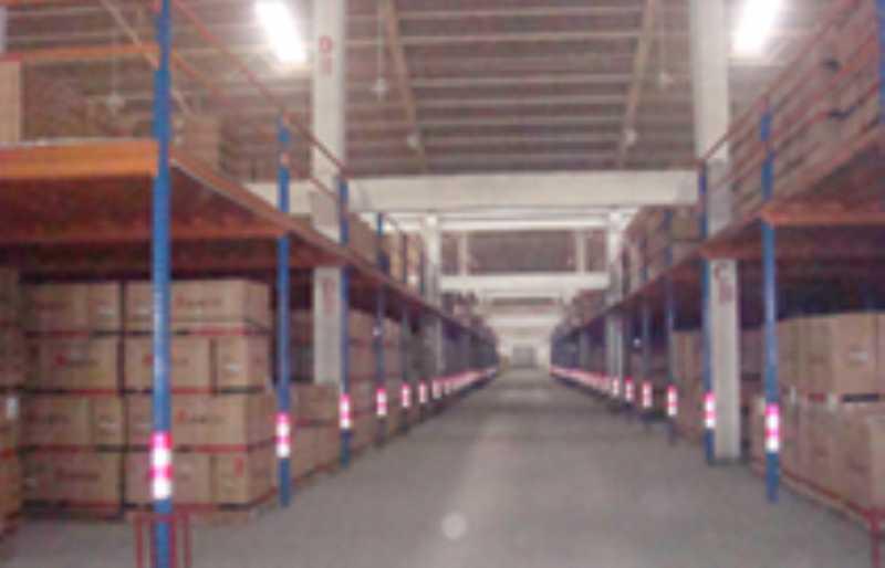 供应WMS仓库管理系统