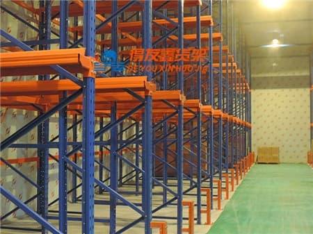 贵州大型货架贵州工厂货架