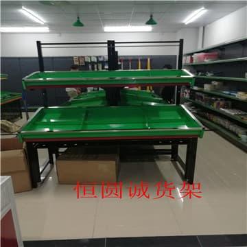 惠州蔬菜货架