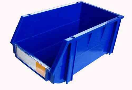 福建塑料零件盒福州零件盒.jpg