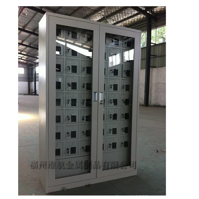 厂家批发福州手机柜