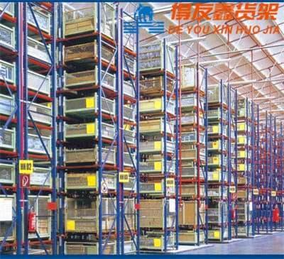 昆明货位式货架昆明货位货架订做