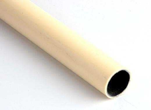 米黄色精益管