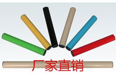 精益管线棒柔性管复合管货架工作台