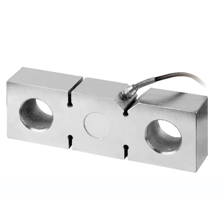 BA型板环式称重传感器