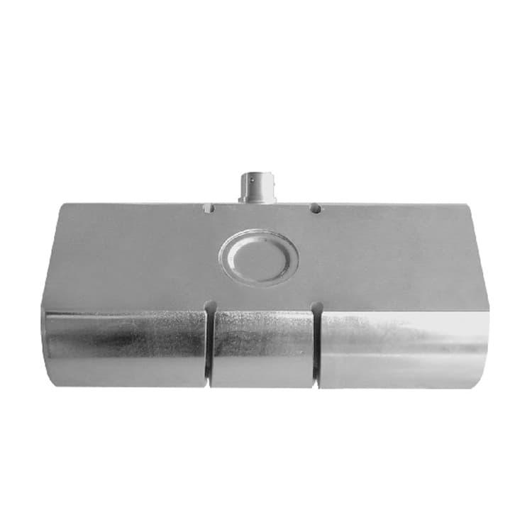 BD1型板环式称重传感器