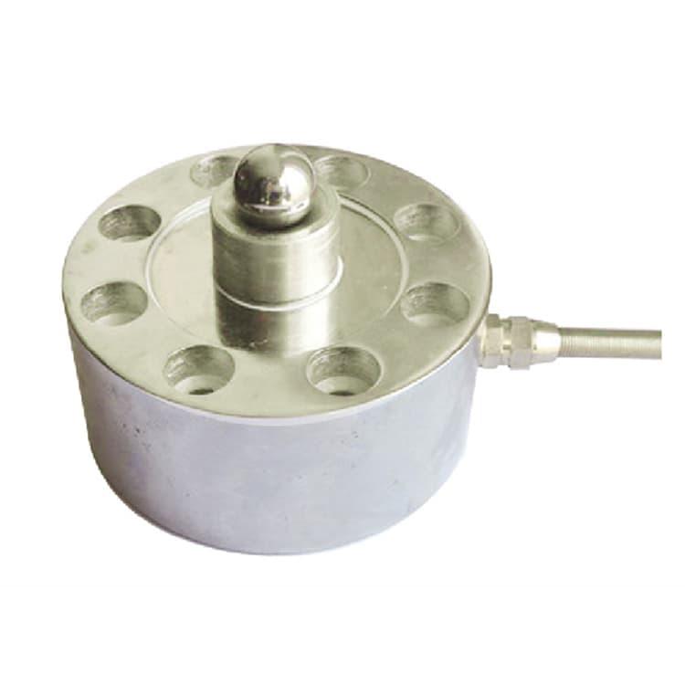 LO型轮辐式称重传感器