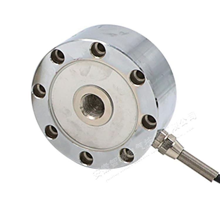 LB型轮辐式称重传感器
