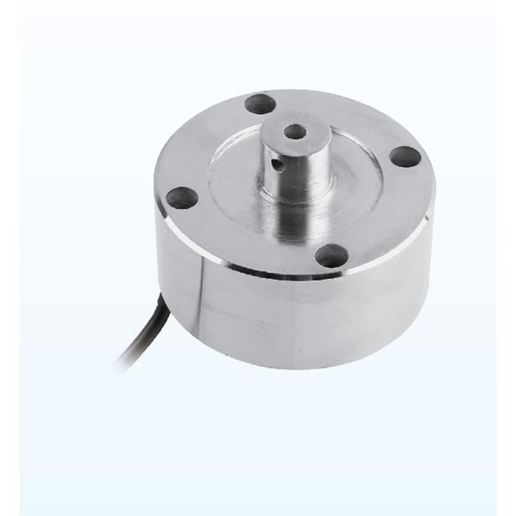 MB型膜盒式称重传感器