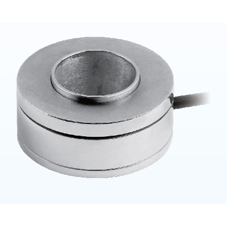 MC1-2型膜盒式称重传感器