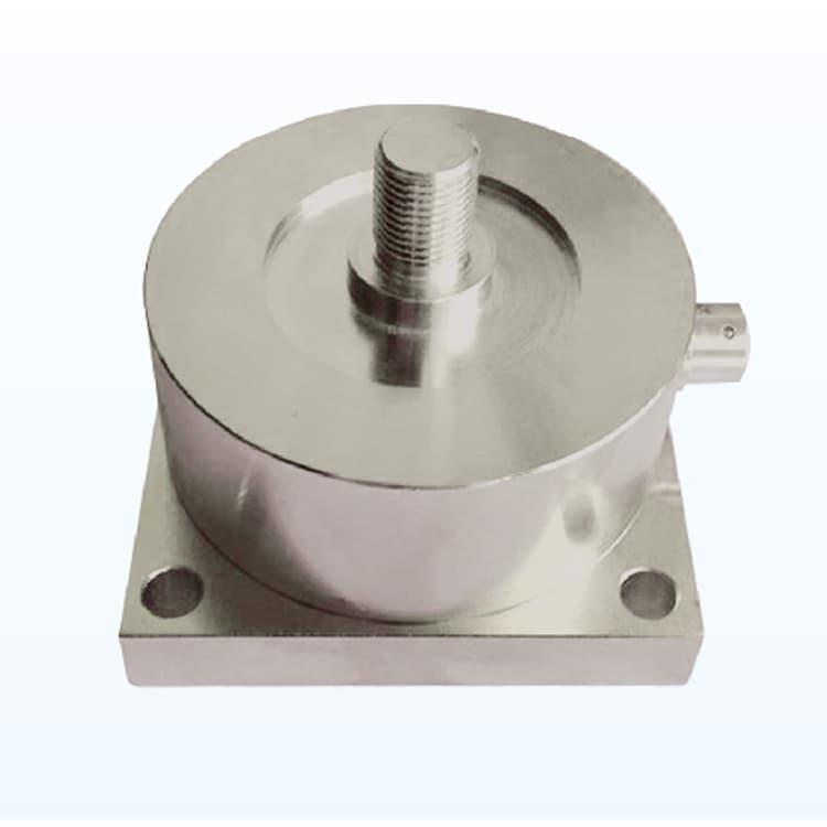 MD型膜盒式称重传感器