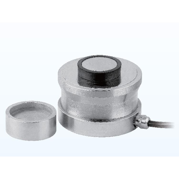 NH型膜盒式称重传感器