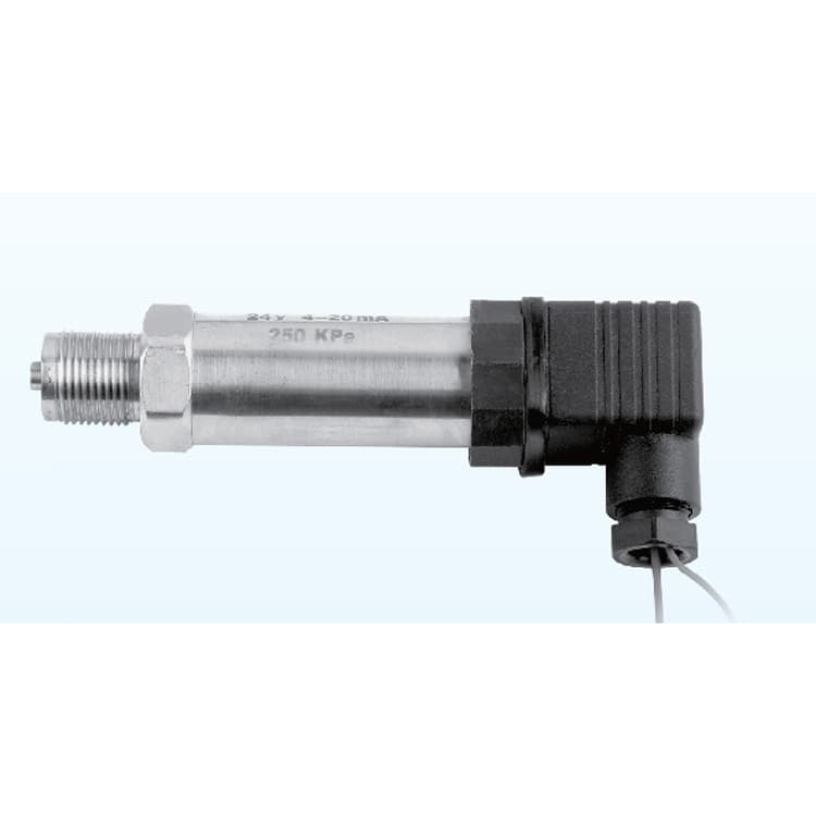 YK-YAT型压力传感器