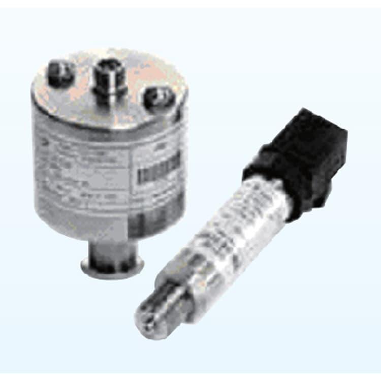 YW-WYL型压力传感器