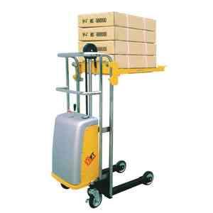 EFP电动行李车