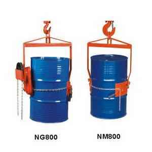 NG800-NM800