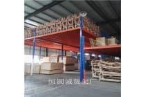 惠州仓储货架重型货架五金件货架价格优惠多地区配送安装