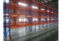重型仓储货架 定制重型仓储货架