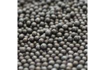 生产直供耐磨高品质合金钢丸  工业抛丸机喷砂用