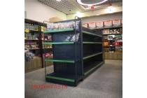 生鲜蔬菜水果架超市货架便利店货架免配送安装