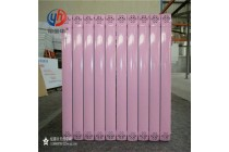 TLZY60-60/1600-1.0铜铝复合暖气片内部结构