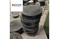 【盆式板式橡胶支座】橡胶支座桥梁使用-溢捷橡胶