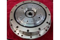 焊接变位机专用RV减速机