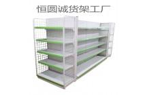 超市货架便利店货架惠州货架厂多地区配送安装