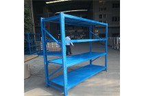 惠州仓库货架厂重型货架库房货架惠州货架厂
