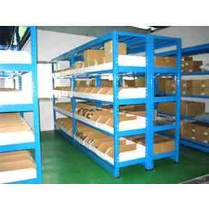 供应中型仓储货架
