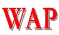 上海瓦普物流设备有限公司