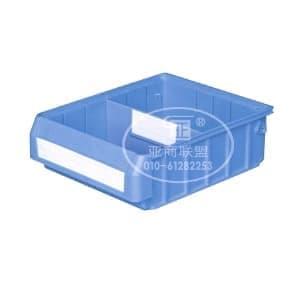零件盒 YSLJH002