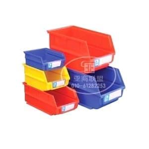 零件盒 YSLJH003
