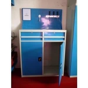 双开门工具柜 YSGJG003