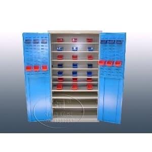 双开门工具柜 YSGJG012