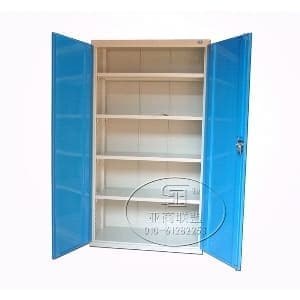 重型工具柜 YSGJG014